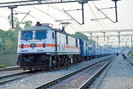 More railway employees are likely to be asked to go as the review process is on.