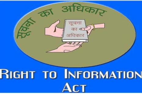 Section 6 (1) of the RTI Act provides that where RTI request cannot be made in writing, the public information officer shall render all reasonable assistance to the person making the request orally to reduce the same in writing.