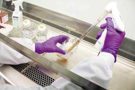 As on 31 December 2016, Jubilant Life Sciences had a total of 73 ANDAs for oral solids filed in the US, of which 49 have been approved. Photo: Bloomberg