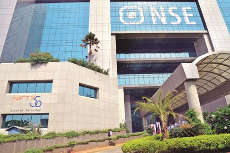 The mock session will be conducted between 10am and 5pm, NSE said. Photo: Aniruddha Chowdhury/Mint