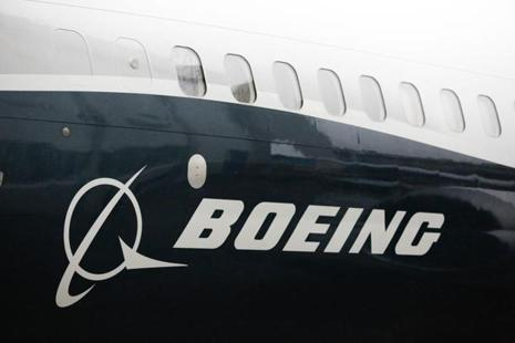 Some analysts say Boeing carelessly put at risk billions of dollars of defence work or pandered to growing protectionism. Photo: AFP