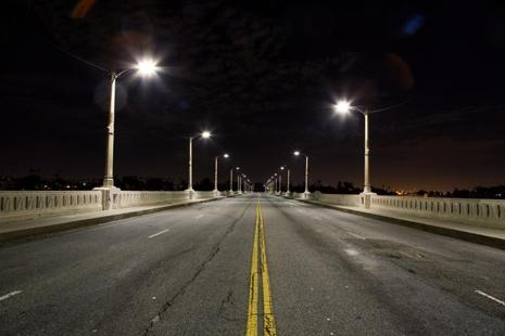 TCS said streetlights account for up to 50% of a city's energy budget and claimed company's solution which is designed for both LED and conventional lighting, acts as a 'energy advisor' for policymakers. Photo: iStock