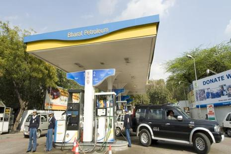 The BPCL board of directors has fixed 15 July as the date for determining members who would be entitled to the bonus shares. Photo: HT