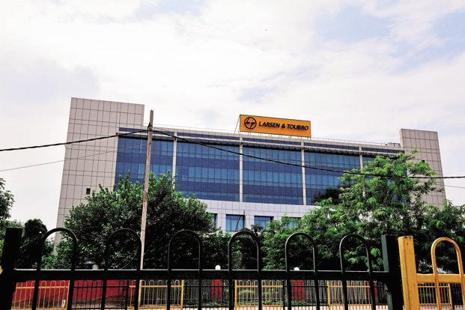 L&T said its power transmission and distribution business bagged orders worth Rs2,780 crore in the domestic and international market. Photo: Priyanka Parashar/ Mint