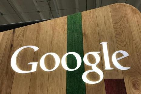 Google has also recently adjusted its tightly-held search ranking system to filter misleading articles. Photo: Reuters