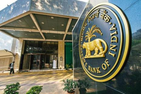 The Amtek Auto board on Friday discussed the issue of the company falling under the Insolvency and Bankruptcy Code under instructions by the RBI to the banks. Photo: Aniruddha Chowdhury/Mint