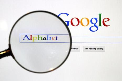 Europe's Competition Commissioner Margrethe Vestager may require Google to feature listings and prices from competitors more prominently in shopping search results. Photo: Reuters
