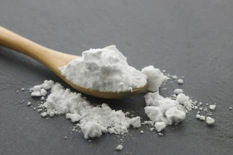 Scientists find medicines behaving differently when baking soda was added to the standard test. Photo: iStock