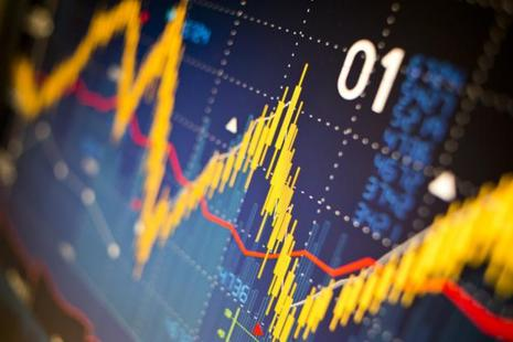 Don't broad brush the sector, some stocks are better placed to benefit in the current cycle; Photo: iStock