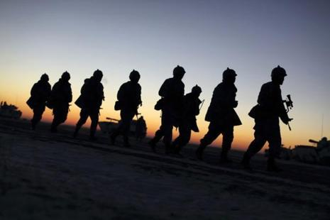 The demarche by Bhutan comes amid the ongoing face-off between Indian and Chinese troops in Doklam (also known as Donglang) area of Sikkim sector. Photo: Reuters