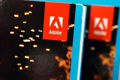 Once a key tool for accessing dynamic internet content, Adobe's Flash has come under growing scrutiny. Photo: Reuters