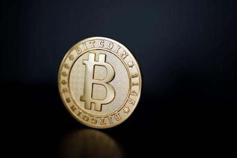 LedgerX is set to become the first federally regulated digital currency options exchange in the US, moving cryptocurrencies like bitcoin a step closer to acceptance. Photo: Reuters