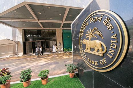 Markets have largely priced in a repo rate cut, which is likely at RBI's next monetary policy meeting on 1-2 August. Photo: Aniruddha Chowdhury/Mint