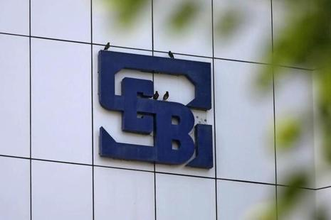Sebi chief Ajay Tyagi also asked the exchanges and other institutions to keep a constant vigil on cyber threats globally. Photo: Reuters