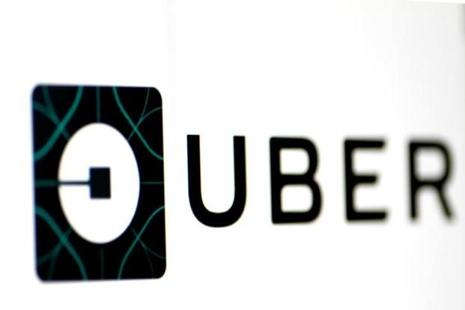Uber is hiring an American financier with deep Asian experience as well-funded local rivals undermine its business. Photo: Reuters