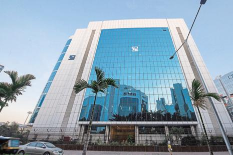 The Sebi board will be meeting next on 18 September. Photo: Aniruddha Chowdhury/Mint