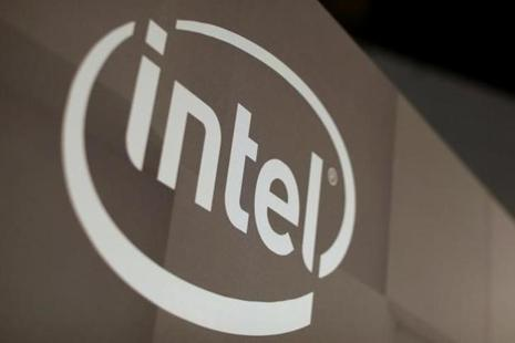 Intel, whose chips are the heart of more than 80% of the world's PCs, has been remarkably successful in a market that's been declining since it peaked in 2011 and is now more than 100 million units smaller than it was. Photo: Reuters