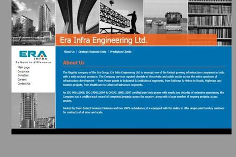 The default amount claimed by Union Bank of India from Era Infra Engineering Ltd is Rs681.04 crore, along with an overdue external commercial borrowing of $11.97 million up to 31 May.
