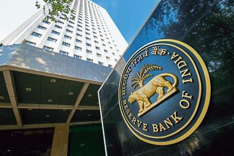 Eligible Indian entities that want to sell these bonds can approach RBI's foreign exchange department. Photo: Mint