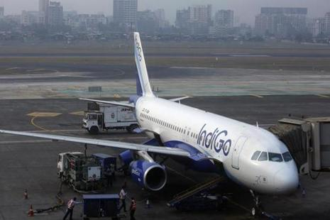IndiGo has 140 Airbus A320s, of which 23 are A320 Neos. Photo: Reuters