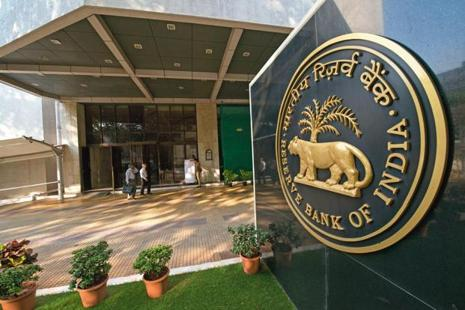 The RBI prohibited banks from offering broking services for commodity derivatives segment of Sebi recognised stock exchanges. Photo: Mint