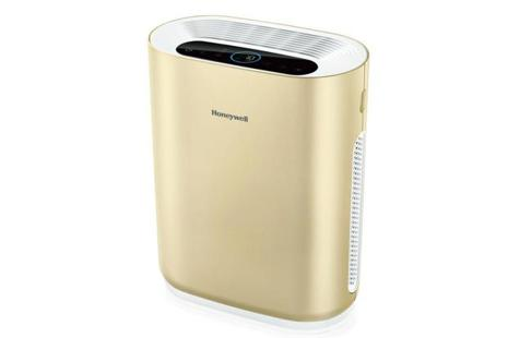 Honeywell Air Touch I8 is priced at Rs22,990.