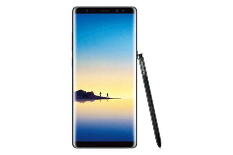 Samsung Galaxy Note 8 is priced at Rs67,900.