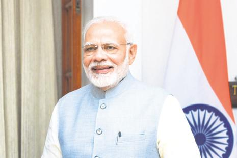 A related proposal from the prime minister's office is the allotment of service and state cadre on the combined basis of UPSC results and performance in the 100-day foundation course. Photo: Mint