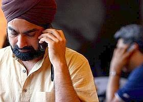Nothing is free: CDMA operator Tata Teleservices Ltd points out that it had already introduced schemes with bundled free incoming during roaming two months ago.