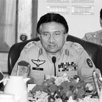Poll results: While nearly two out of three people polled said they believe General Musharraf should not run for re-elections, 62% of respondents said he should resign as army chief if he wants to rem