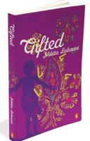 Gifted: Penguin, 274 pages, Rs395