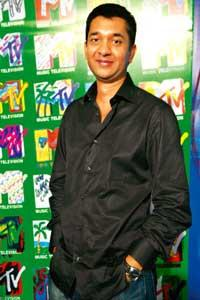 MTV's Ashish Patil says a talent hunt show is an excellent marketing exercise for channels and firms targeting the youth