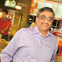 Kishore Biyani's Pantaloon Retail may be close to buying a stake of between 26% and 30% in Sankalp