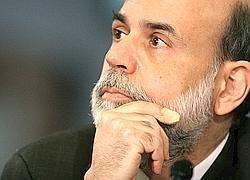Ben Bernanke is scheduled to testify on problems in the subprime mortgage sector before a congressional committee on 20 September