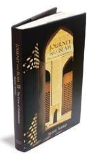 Journey Into Islam: The Crisis of Globalization: PenguinViking, 324 pages, Rs525