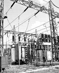 Tamil Nadu has an installed power generation capacity of 10,000MW and plans to increase this to 13,000MW by 2012