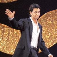 New pitch: The consumer goods major has hired Bollywood actor Hrithik Roshan to endorse its flagship soap brand Cinthol