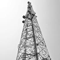Voicing opinion: The Wireless Planning Committee of DoT is discussing the various aspects of spectrum pricing and valuation with various ­industry bodies and is expected to give its recommendations ne