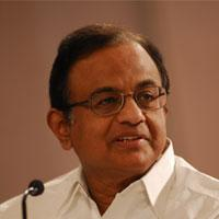 Calculative moves: Finance minister P. Chidambaram said the measures taken to ensure greater transparency in the manner in which funds flow into India will be good for investors in the long term.
