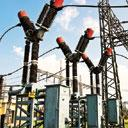India's total power transmission capacity is only around 16,500MW against a generation capacity of 135,006MW.