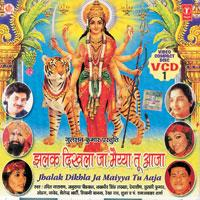 Pop prayers: There's a high quotient of entertainment in Bolly-bhakti tracks