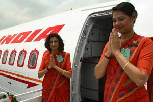 Not the Maharaja way: Bad experience aboard an Air India flight will now find place in cyberspace
