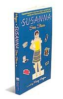 Susanna Sees Stars:By Mary Hogan, Random House,