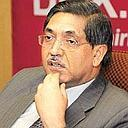 Inclusive growth: Under chairman and managing director K.C.Chakrabarty, PNB is making a big push for financial inclusion.