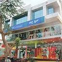 Another offering: A Westside outlet in Mysore. The store's parent firm Trent intends to launch value-for-mat stores across 50 towns and cities by 2010 which would be different from Westside outlets.