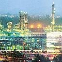 Cause for cheer: RIL's Jamnagar refinery. The Reliance group is India's largest private sector enterprise. The conglomerate wants to slow attrition among employees in engineering, manufacturing and ma
