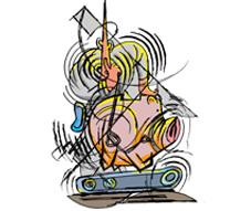 (Illustration: Jayachandran/Mint)