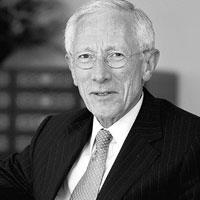 Influential policymaker: Stanley Fischer, governor of the Bank of Israel. (Photo: Sanjay Sharma/Mint)