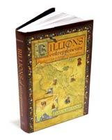 Billions of Entrepreneurs: Penguin/Viking, 354 pages, Rs595.