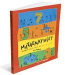 Mathematwist: Number Tales from Around the World: By T.V. Padma, Tulika, 94 pages, Rs175.